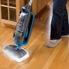 Best Wood Floor Mop The Best Steam Mop For Wood Floors Gurus Floor Best Mop For Wooden