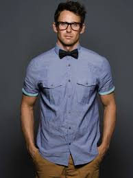 103 best men casual shirt images on pinterest menswear style