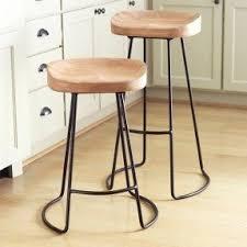 best 50 short stools for sale foter