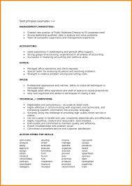 computer skills on resume exle computer skills for resume dazzling design to put key exles