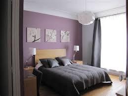 chambre mauve et gris beautiful chambre blanche et turquoise 6 chambre grise et mauve
