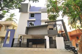 ashwin architects project chandrashekar u0027s bungalow designs