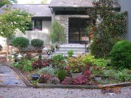 small garden ideas for back home 4 home ideas