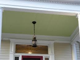 paint color room interior house design ideas u2013 wall colour