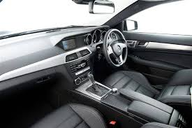 mercedes c class coupe 2014 review mercedes c class coupe 2011 2015 used car review car