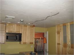 Kitchen Track Lighting Fixtures by Large Track Lighting Fixtures Kitchen U2013 Home Design Ideas