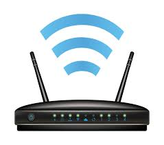 best home wifi how to speed up your home network