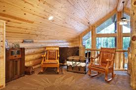 log home interior walls 52 luxury log homes great pictures