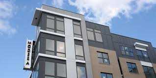 Luxury Homes In Atlanta Ga For Rent Report Atlanta Sees Decline In Affordable Housing Units 90 1 Fm