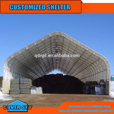 shipping container tent shipping container tent suppliers and