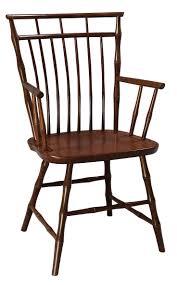 48 best amish furniture images on pinterest amish furniture