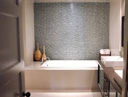 Small Bathroom Decorating Ideas Pinterest by Mesmerizing 60 U Shape Bathroom Ideas Design Ideas Of U Shaped