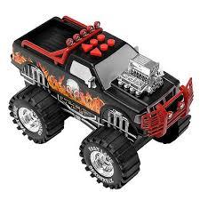 8 monster truck birthday images monster trucks