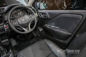 mitsubishi adventure 2017 interior honda city gm6 facelift 2017 interior image 36623 in malaysia