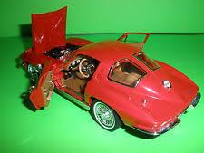 1962 split window corvette 1963 corvette split window ebay
