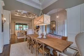 interior design for new construction homes home design trends of 2018 and custom home design tn valley homes