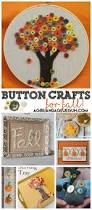 204 best fall crap images on pinterest holiday ideas happy