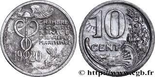 chambre de commerce alpes maritimes chambre de commerce de et des alpes maritimes 10 centimes