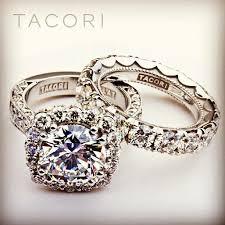 tacori wedding bands tacori wedding rings best 25 tacori engagement rings ideas on