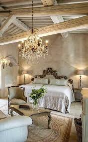 Elegant Decor 308 Best Decor Romantic And Elegant Style Home And Decor Images