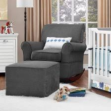 Poang Rocking Chair For Nursery Concept Nursery Rocking Chair Ikea Poang Rocking Chair For Gray