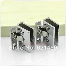 glass door hinges for cabinets search on aliexpress com by image