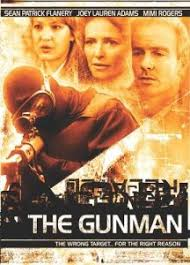 watch the gunman 2004 full movie free online 123movies