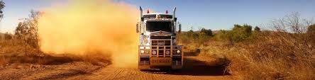 kenworth trucks bayswater about paccar parts