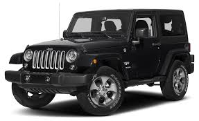 jeep willys white 2017 jeep wrangler sport in granite crystal metallic clearcoat for