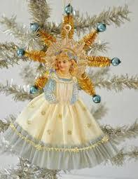 scrap ornaments german scrap ornaments