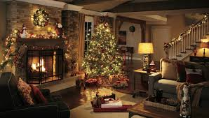 ideas to decorate christmas trees home design inspiration