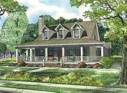 farmhouse style house plans farm style house plans plan 12 255