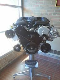 chrysler sohc v6 engine wikipedia