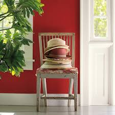 the bold new paint color for 2018 get it now at snow u0027s