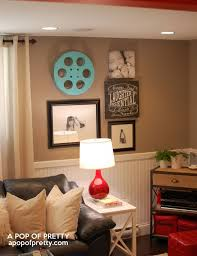 best 25 basement decorating ideas ideas on pinterest den decor
