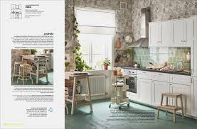 magasin ikea cuisine magasin ikea cuisine charmant brochure cuisines ikea 2018 photos