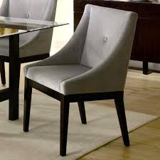 Target Dining Room Chairs Outstanding Dining Room Chairs Australia Ideas S Australia Ideas