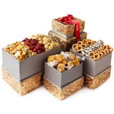 trays u0026 platters kosher gift u2022 oh nuts