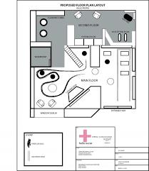 floor layout free retail clothing store business plan genxeg