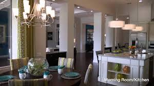 Arthur Rutenberg Homes Floor Plans Kensington1327 Youtube
