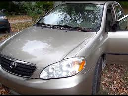 2005 toyota corolla side mirror side view mirror replacement toyota corolla other makes models