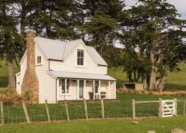 small farmhouse designs small farm house plans opportunities for growth