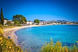 greece luxury holiday 5 halkidiki hotel flights only 212
