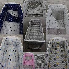 Swing Crib Bedding Swinging Crib Bedding Ebay