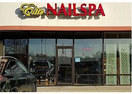 best nail salon dayton oh three best rated nail salons