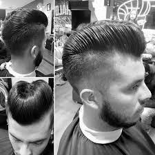haircot wikapedi spectacular da haircut picture ducktail wikipedia free clipart