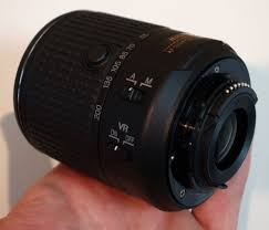 nikon af s dx nikkor 55 200mm f 4 5 6g ed vr ii images