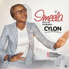 download thanksgiving songs download music cylon imeela prod by youngroc kingdomboiz