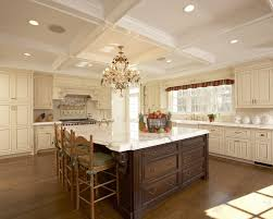 anderson kitchen cabinets kitchen decoration home design ideas cabinet point cabinet refacing kitchen cabinet kitchen cabinets san diego photo of anderson kitchen cabinets