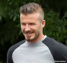 fashion boys hairstyles 2015 mohawk hairstyles 2014 2015 moda 2014 2015 nails hair and all